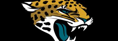 Jacksonville Jaguars Depth Chart Jacksonville Jaguars Home