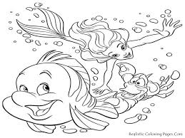 Small Picture Amazing Sea Coloring Pages 76 On Download Coloring Pages With Sea