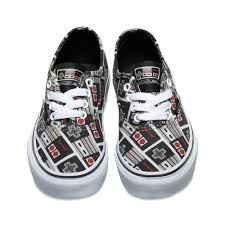 vans nintendo shoes. while vans usa didn\u0027t really have a statement to make in regard an exact release date they did mention that the collection would launch stateside nintendo shoes
