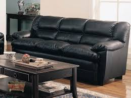 black leather couches. Modren Black Black Leather Couch For Endearing Sofa With Couches
