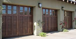 garage door repair orange countyOC Garage Doors  Repair  Installation  Orange County CA