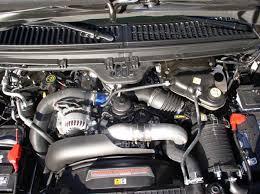 ford 2003 f 350 6 0l turbo diesel 6 0l engine 1