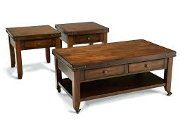 3 piece table set. Full Size Of Stunning White Coffee Table And End Tables Beautiful For Living Room Livin 3 Piece Set