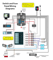 click image for larger version name gw wiring diagrams 2 jpg 3 battery boat wiring diagram at Blue Sea Wiring Diagram