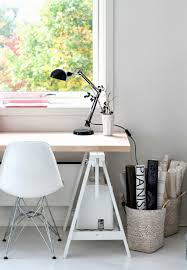 ikea home office design. Home Office Design By IKEA, They Make Very Cutest With An Adorable White Color Options. Let\u0027s See What My Interest From This Office! Ikea I