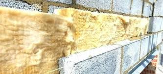 spray foam insulation cost. Cost Of Insulation Per Square Foot Wall Polyurethane Spray Foam .