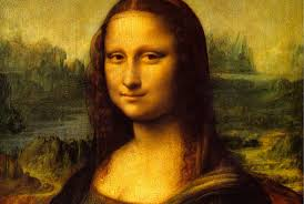 top ten most expensive painting in the world