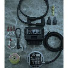 electronic ignition trainers4me