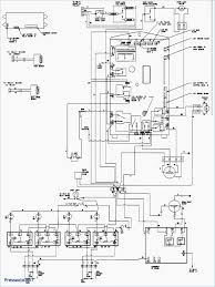 Bryant electric furnace wiring diagram new gas furnace wiring diagram wheathill co save bryant electric furnace wiring diagram wheathill co