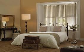 bedroom window blinds.  Window Bay Window Bedroom Vertical Blinds For Windows 2018 To