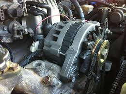 fc alternator solution nopistons mazda rx7 rx8 rotary forum