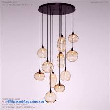 smart chandelier cleaner luxury furniture cleaning ceilings new 16
