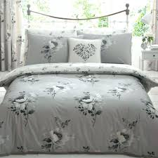 white duvet cover queen covers black and pottery barn duvet covers queen kohls ikea duvet cover full queen white ikea covers canada