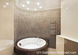 bathroom ceiling lighting ideas. Cute Bathroom Ceiling Lighting Ideas At Light And Best 25 On Pinterest