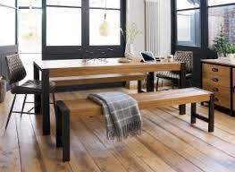 next dining furniture. Next. Superzoom. Hudson Large Dining Table Next Furniture