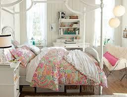 simple teen girl bedroom ideas. Simple Bedroom Simple Teenage Girl Bedroom Ideas  Intended Simple Teen Girl Bedroom Ideas W