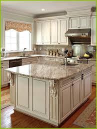 venetian gold granite countertops new gold granite for stunning home design new venetian gold granite images