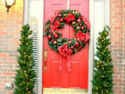 christmas decorations for office doors. full size of office23 office christmas door decorating contest pinterest ideas decorations for doors