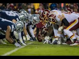Image result for cowboys vs redskins live stream images