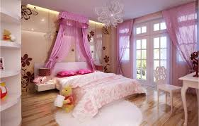 big bedrooms for girls. Big Bedrooms For Girls Best 25 Pink Bedroom Blinds Ideas On O
