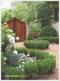 Modern Gravel Garden Lovely Garden Design Training Home Design Stunning Gravel Garden Design