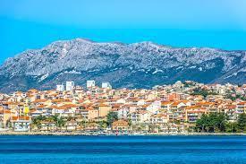 10 Money-Saving Tips in Split, Croatia - Enjoy Split on a Small Budget - Go  Guides