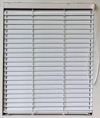 Blinds Best Vertical Blinds Lowes Menards Blinds Lowes Vertical Lowes Vertical Window Blinds