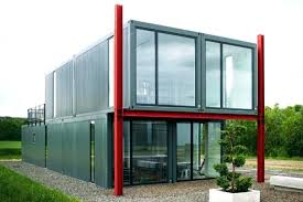 Shipping container office plans Underground Shipping Container Office Plans Inspiring Ideas Shipping Container Design Container Design Design Inspiration Shipping Container Office Layout House Plans Australia Shipping Container Office Plans Inspiring Ideas Shipping Container