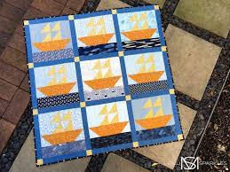 Quilt Finish Chart Your Own Course Molli Sparkles