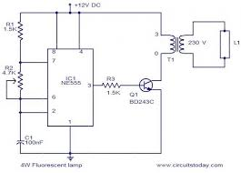 wiring diagram for a lamp wiring image wiring diagram dazor lamp wiring diagram jodebal com on wiring diagram for a lamp