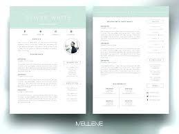 Modern Resume Templates Free Download Pdf Free Basic Network Engineer Resume Template Free Resume