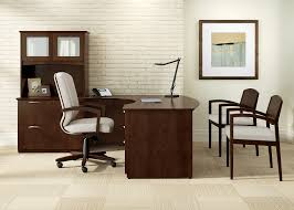 office table furniture design. Exellent Furniture To Office Table Furniture Design E