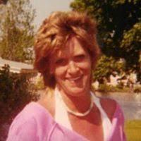 Lynne Sargent Phone Number, Address, Public Records   Radaris