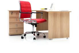 Office Furniture Office Plus of Kansas