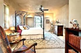 moroccan bedroom set bedroom view in gallery fabulous bedroom with plaster walls and ceiling bedroom set moroccan bedroom set