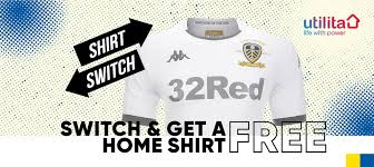 Make Your Shirt Make Your Shirt Switch Today And Cheer On The Whites This