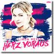 Bildergebnis f?r Album Linda Hesse Herz Voraus