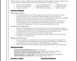 modaoxus winning resume formats jobscan licious hybrid modaoxus great resume samples for all professions and levels alluring resume creation besides resume builder