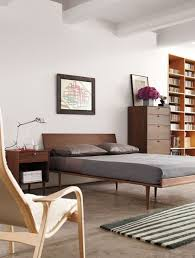 25 best ideas about modern bed designs on diy