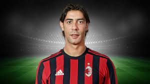 How Good Was Rui Costa At AC Milan? ⚽🏆🇵🇹 - YouTube
