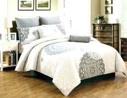 california king down comforter top 3 comforters