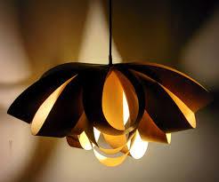 make your own pendant light unique excellent diy bamboo lamp s best make your own pendant