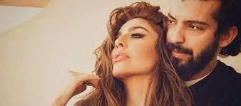حصري:ليلى إسكندر ويعقوب الفرحان في أول تصريح بعد العودة