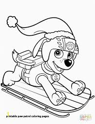 Hippo Coloring Sheets Luxury Coloring Pages Tree Frogs Giant Tours