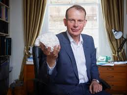tv preview andrew marr my brain and me bbc tuesday pm the tv preview andrew marr my brain and me bbc2 tuesday 9pm the independent