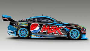 2018 ford v8 supercars. modren ford ford dealers prepared to support mustang v8 supercar in 2017 intended 2018 ford v8 supercars o