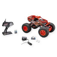 Fast Lane Light And Sound Police Motorcycle Fast Lane Xps Remote Control Vehicle Rock Crawler Pro 2 4