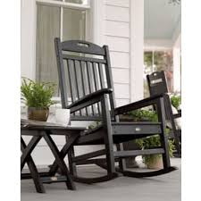 <b>Trex</b> Outdoor Furniture Patio Chairs at Lowes.com