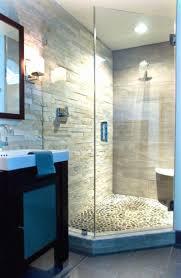 Acryl Wandverkleidung Bad Frisch Badezimmer Fliesen Fugen Ausbessern