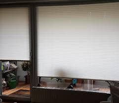 Gardinen Fur Halbrunde Fenster Excellent Sichtschutz Dekoschals